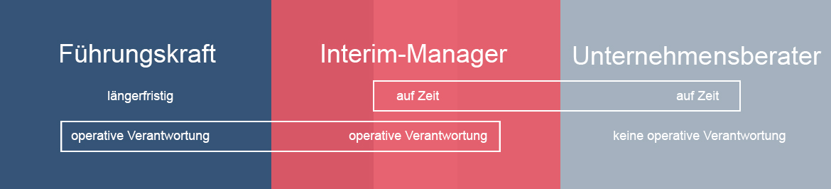 interims-management